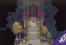 ldest Souls: brutal homenaje a Dark Souls en 16 bits que debes jugar