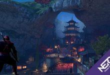Aragami 2: Conviértete en un maestro de las sombras