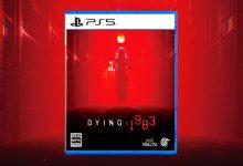 Dying: 1983 / Horror en exclusiva para Playstation
