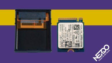 PA-CFEBM2-C: El adaptador de 35 dólares
