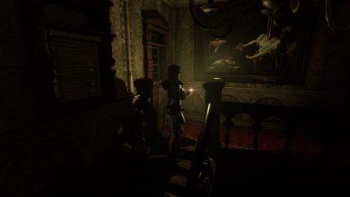 Tormented Souls: Heredero del survival horror clásico